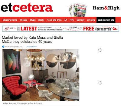 http://www.hamhigh.co.uk/etcetera/art/market_loved_by_kate_moss_and_stella_mccartney_celebrates_40_years_1_4678688