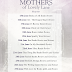Blog Tour - The Mothers of Lovely Lane by Nadine Dorries