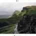 تحميل صور متنوعة بجودة ودقة جد عالية مجانا