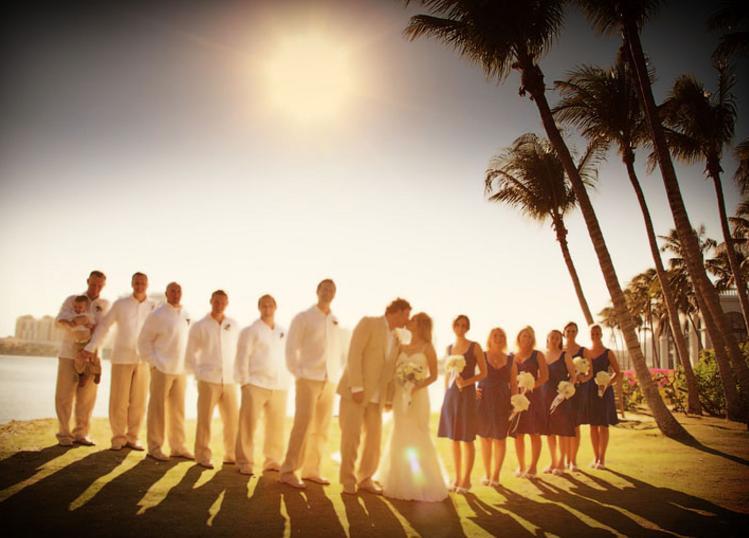 palm beach sailing club — Blog — A Lowcountry Wedding Blog
