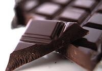 Γλυκό στη δίαιτα; Ναι!
