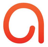 Atomi ActivePresenter