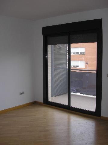 piso en venta calle-almenara castellon salon