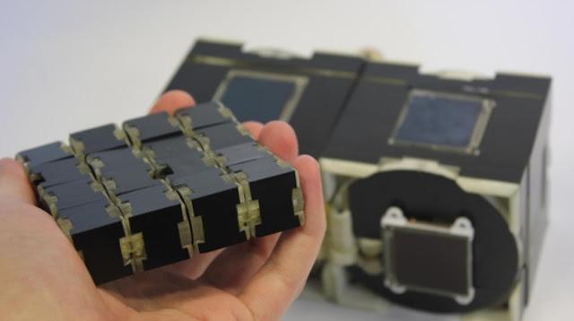 prototype-touchscreen-cubimorph-device