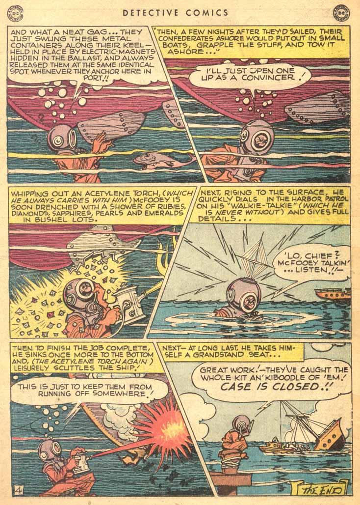 Detective Comics (1937) 146 Page 26