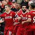 [VIDEO] CUPLIKAN GOL Liverpool 1-1 Burnley: Gol Mo Salah Selamatkan The Reds Dari Kekalahan