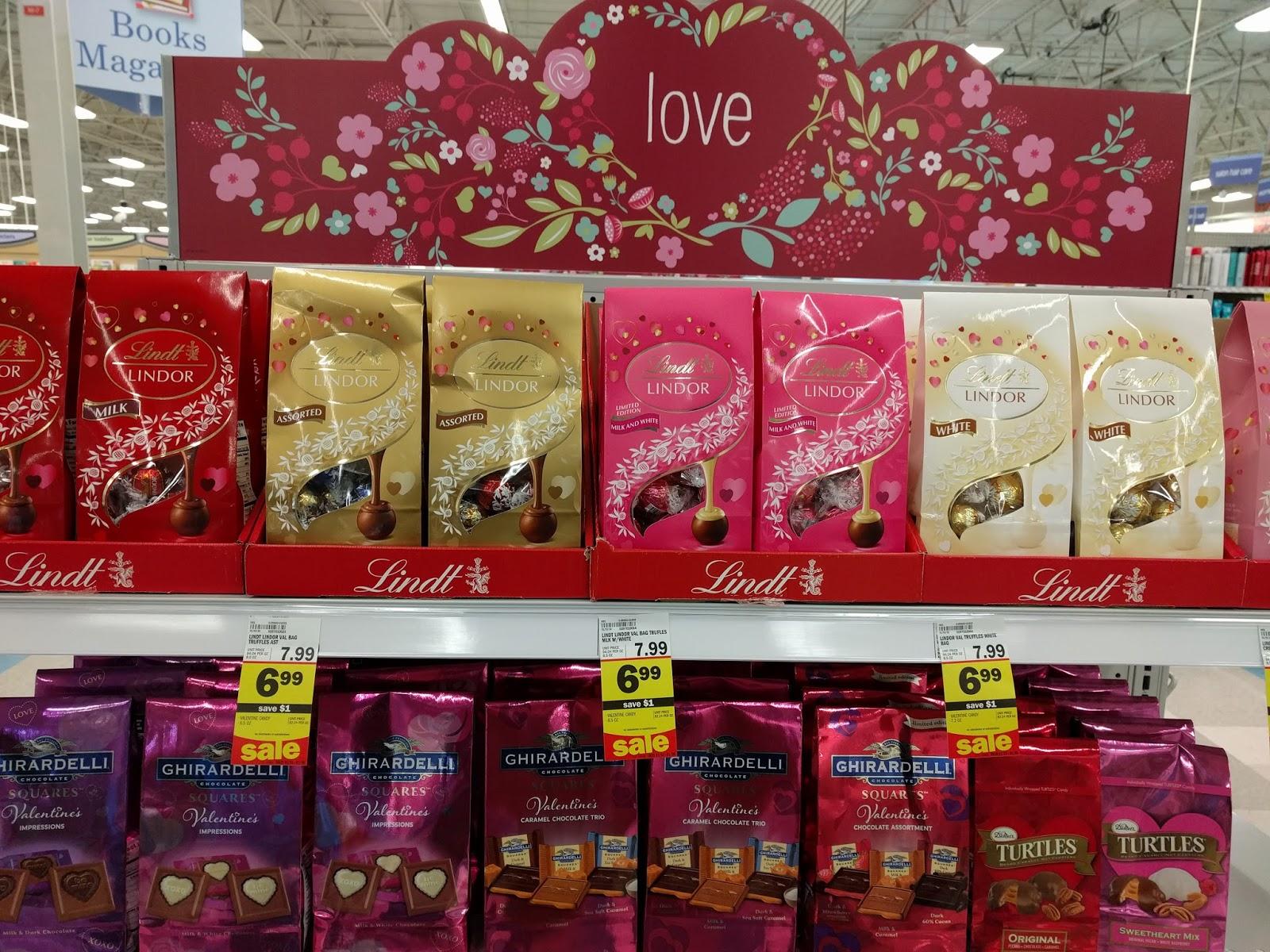Valentinen Päivä