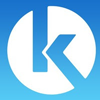 KKGamer Store APK Free Download for Android