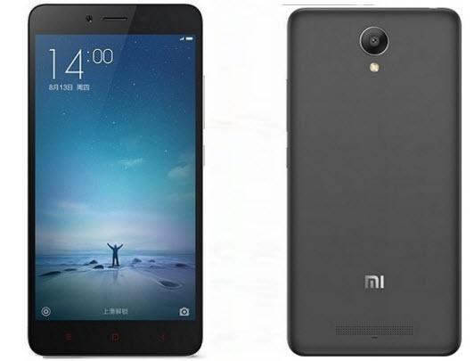 5 Harga HP Xiaomi 1 Jutaan Terbaik Untuk Fotografi Selfie