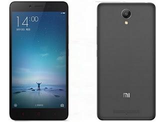 harga Xiaomi Redmi Note 2  1 jutaan