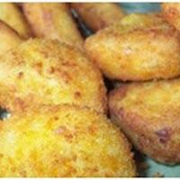 Resep Cara Membuat Nugget Ayam Yang Lezat