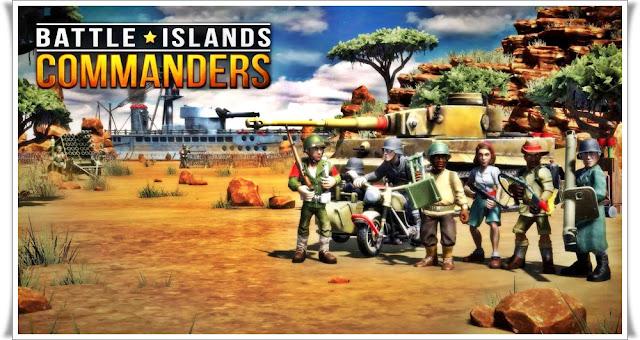 Battle-Island-Commanders-Logo