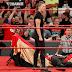 Ronda Rousey é suspensa por 30 dias