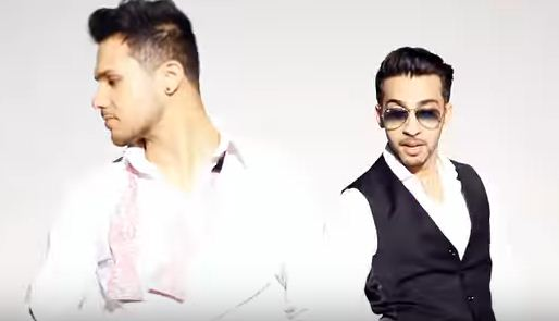 sign video download of mikey singh