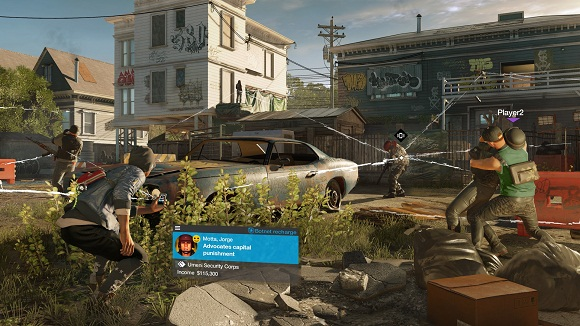 watch-dogs-2-pc-screenshot-www.ovagames.com-9