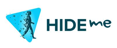 hide.me erfahrungen