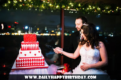 Happy Birthday Images for Wife