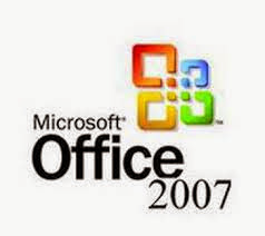 microsoft office small business edition 2003 iso download