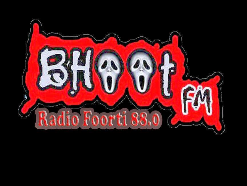 Radio foorti voot fm download