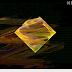Knoppix 8.1 İncelemesi
