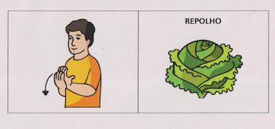 sinais de alimentos12
