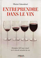 Vinexpo+Bordeaux+Entrepreneurs+Vin