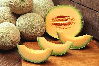 melon yubari mencapai harga 228 juta rupiah