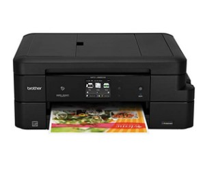 brother-mfc-j985dw-driver-printer