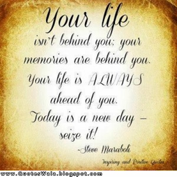 Quotes Deep Life: Meaningful Quotes About Life
