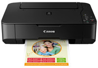 Canon PIXMA MP230 Printer