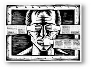 Bateu o desespero: Portal de notícias que não tem credibilidade tenta manipular informação em Picuí