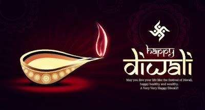 Diwali 2016 Quote photos
