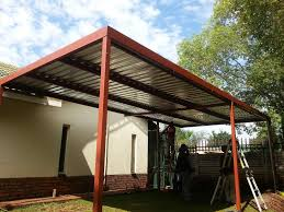 ... Affordable Carports Roodepoort, We Do Carports Roodepoort, Arch Roof  Carports Roodepoort, Ibr Carports Roodepoort, Single Carports Roodepoort, Flat  Roof ...