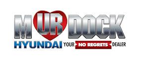 Visit Our Website Murdock Hyundai In Lindon