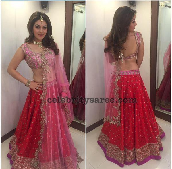 hansika-motwani-in-anushree-reddy1