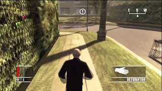 screenshot-2-of-hitman-blodd-money