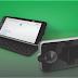 A Motorola tenta novos Mods e alguns novos designers