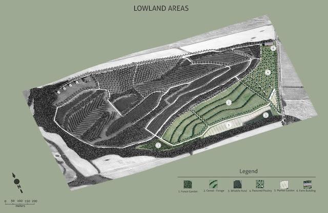 zones_lowland.jpg