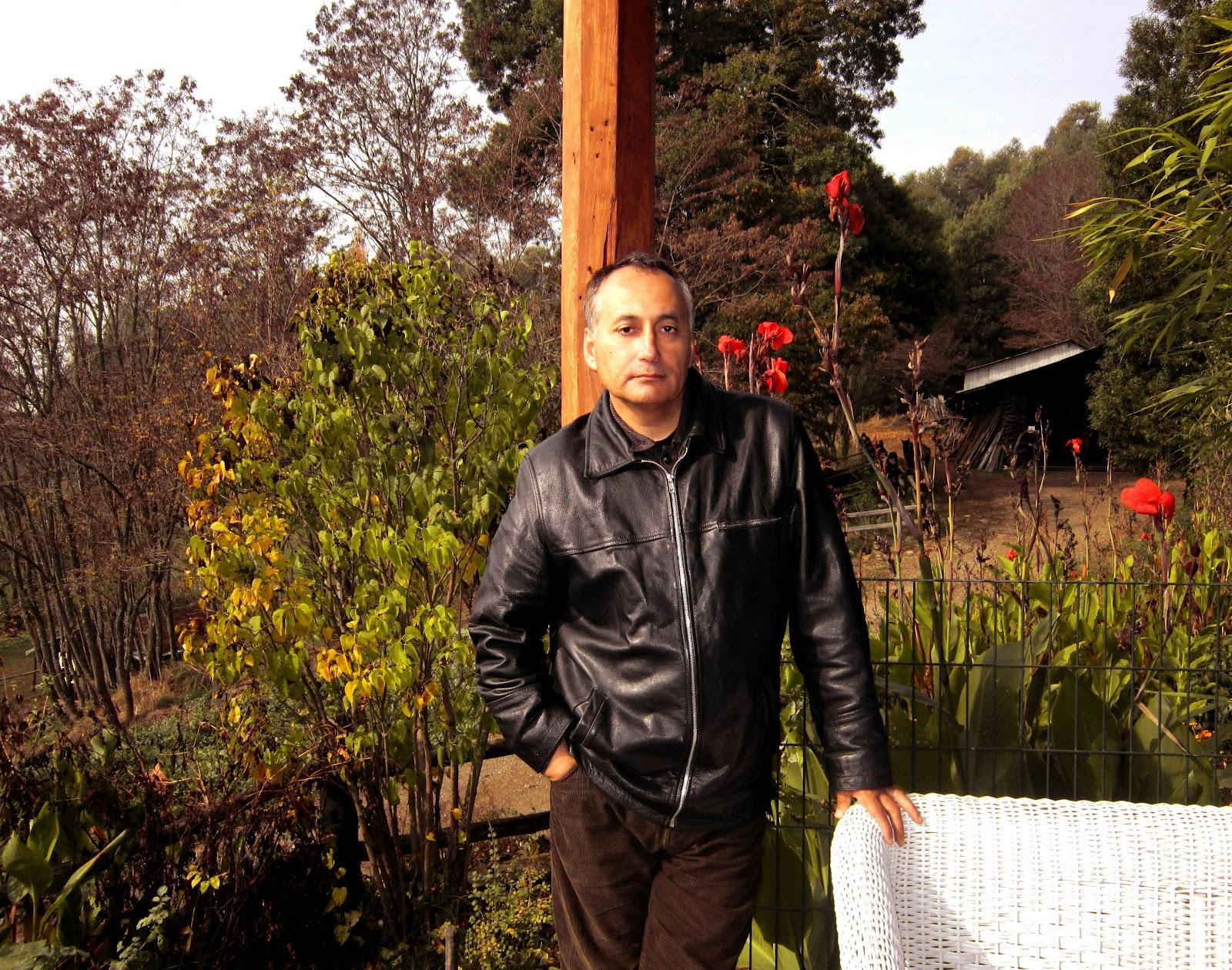 https://i2.wp.com/2.bp.blogspot.com/-dmudg5RiqTY/UAHZFhWkWEI/AAAAAAAAFig/A74Ia7RvXPY/s1600/Adolfo+Vasquez+Rocca+_+Los+Angeles+_+Sur+_+2012+_+1++C.jpeg
