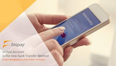 Best Payment Gateway Untuk Memperlancar Semua Transaksi
