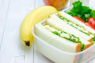 7 Cara Menghidari Makanan Junk Food Agar Lemak Tubuh Anda Hilang