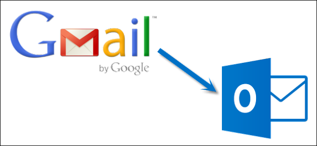 delete all gmail emails