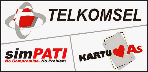 Cara Internet Gratis Android Telkomsel