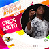 Exclusive Catch Up With Onos Ariyo, Talks About Her New Album and Many More