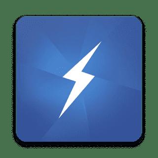 Power for Facebook v2.3.6 build 148 Apk [Unlocked][Latest]