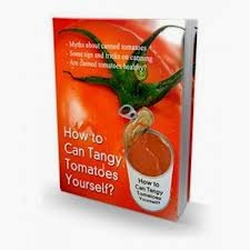 Download How To Can Tangy Tomatoes Yourself