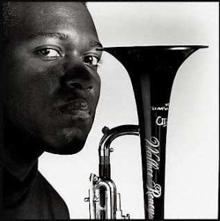 wallace roney - photo #25