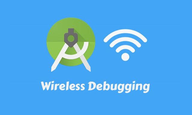 Trik Debugging Android Studio Lewat Udara