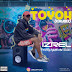 Izrel – Toyoh (Prod. Lightbeatz Classic)