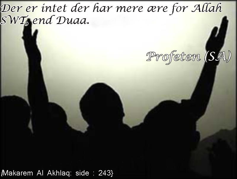 citater fra profeten muhammed Citater af Ahlulbayt(AS): Profeten Muhammad (SA) citater fra profeten muhammed